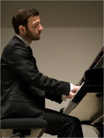 Olivier Korber 3
