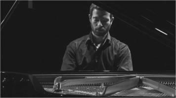 Olivier Korber 4