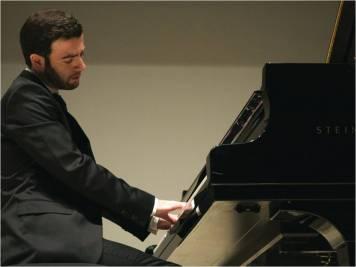 Olivier Korber 5