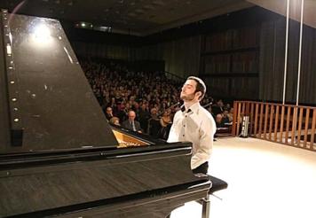 Olivier Korber 7