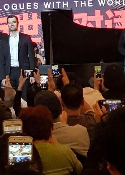 5_smartphones